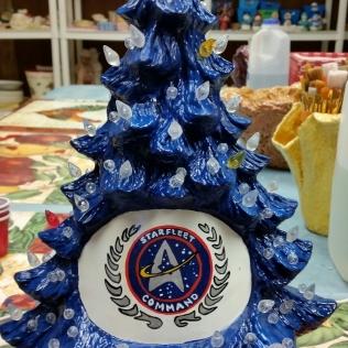 fb tree Starfleet Command