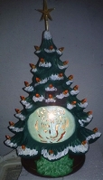 FB tree with cutout design 1