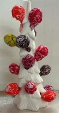 lollipop tree 2