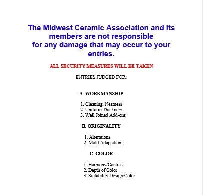 categories 3