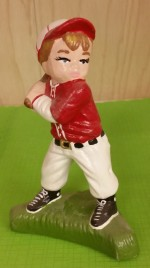 Alberta 0569 Baseball Boy Batter CC