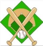 baseball-logo.jpg