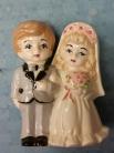 Bride & Groom Joanne
