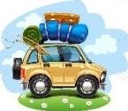 clipart car