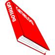 clipart Catalog