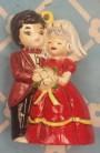 Connor 133 Bride & Groom Bell (2)