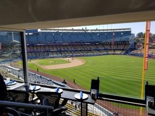 Dodgers #1