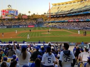 Dodgers #5