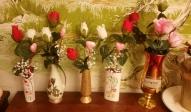 Wedding flowers 2
