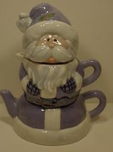 Ann Original blue 201_AO_872A-B_Santa_tea_for_one_128