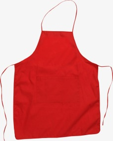 clipart apron