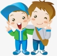 clipart-brothers.jpg