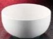 Duncan bowl C (base bowl)