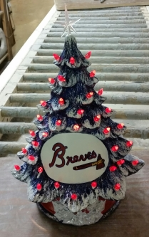 FB TREE BRAVES