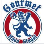 Gourmet Haus Staudt logo