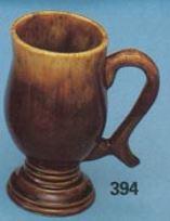 macky 394 chocolate cup