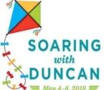 soaring-with-duncan-kite-logo.jpg