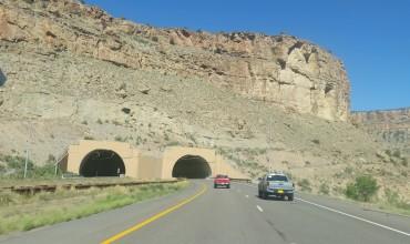tunnels 1