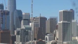 view 2 from SF bay bridge