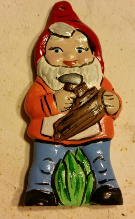 Alberta Ornaments 0064 gnome CC