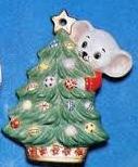 Alberta Ornaments 0160