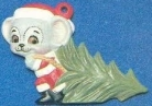 Alberta Ornaments 0254 mouse dragging tree