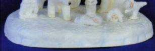 ALBERTA 1241 SNOWBABY BASE