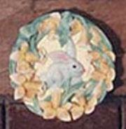 catskill 0235 Easter insert