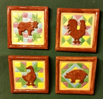 Dona 0322 0323 0324 0325 courtneys kitchen tiles