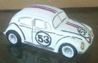 duncan 0005 vw car 53