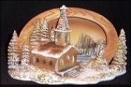Hershey 602b small chapel plaques (1)