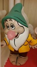 Leisureamics Disney Dwarf Bashful CC
