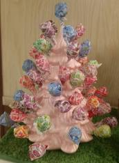 lollipop tree CC pink