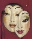 Ocean State 5106 masks