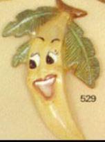 ross 529 banana