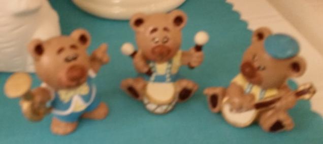 Scioto 0581 musical bears