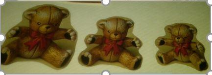 Scioto 0860 three small bears
