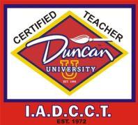 iadcct logo