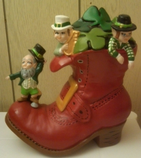 Lerprechaun Boot Bank CC (6)