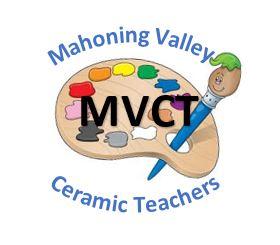 MVCT logo