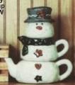 ann-original-0820-snowman-stack-teapot-sugar-creamer.jpg