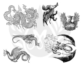 dss 115 dragons_fin