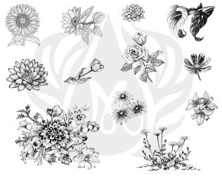 dss 138 flowers-2