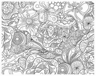 dss 145 coloring page