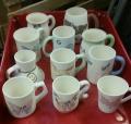 warren nursing home mugs