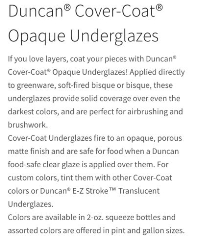 Duncan Cover Coat