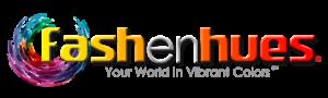 Fashenhues Logo