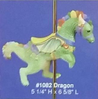 Alberta 1082 MB dragon