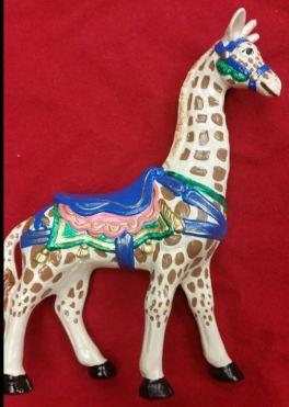 Alberta 1097 MB Giraffe CC