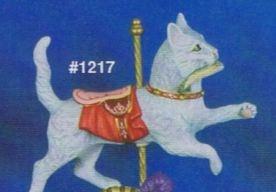 Alberta 1217 cat